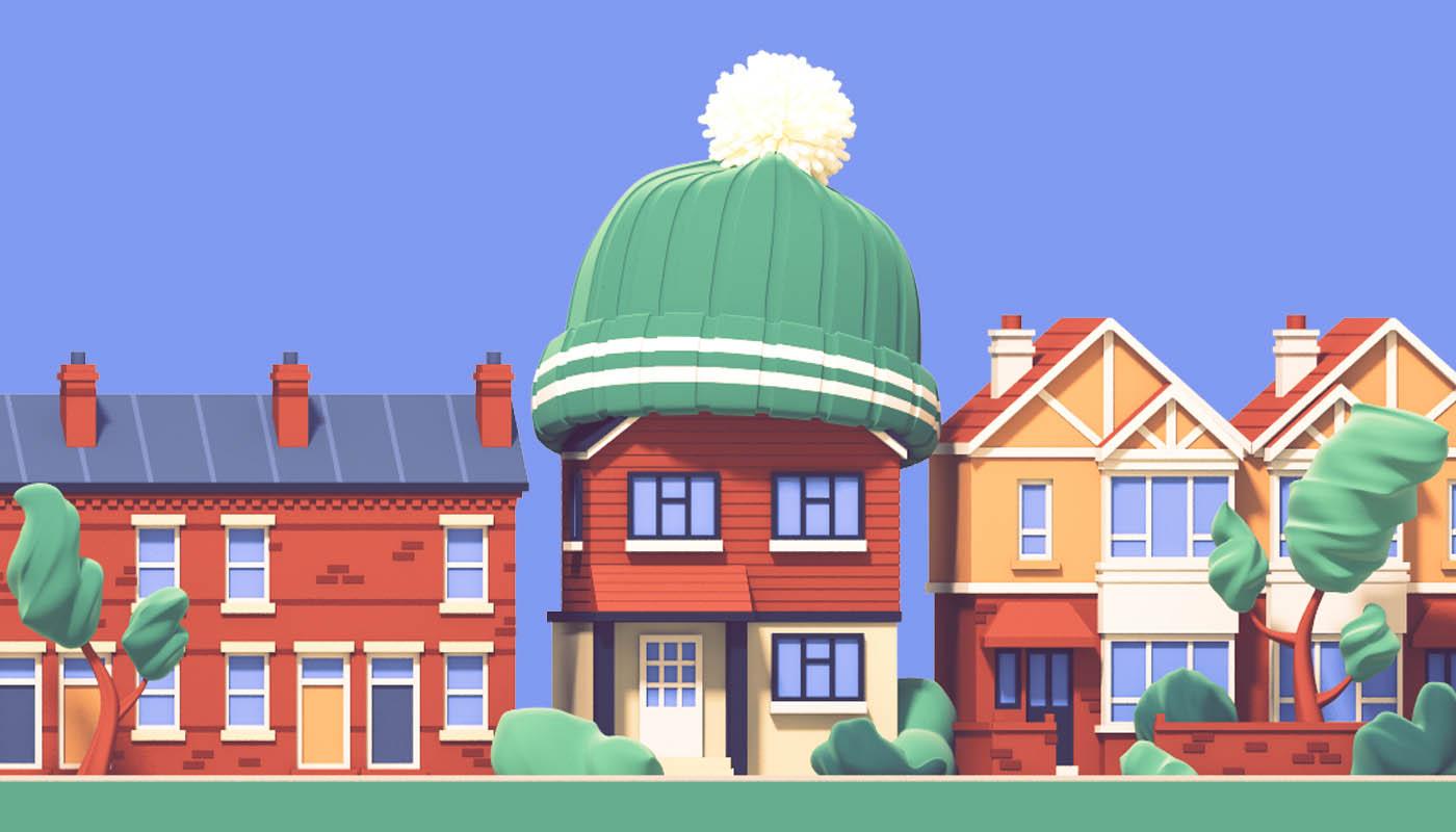 1400×800-green-homes-grant