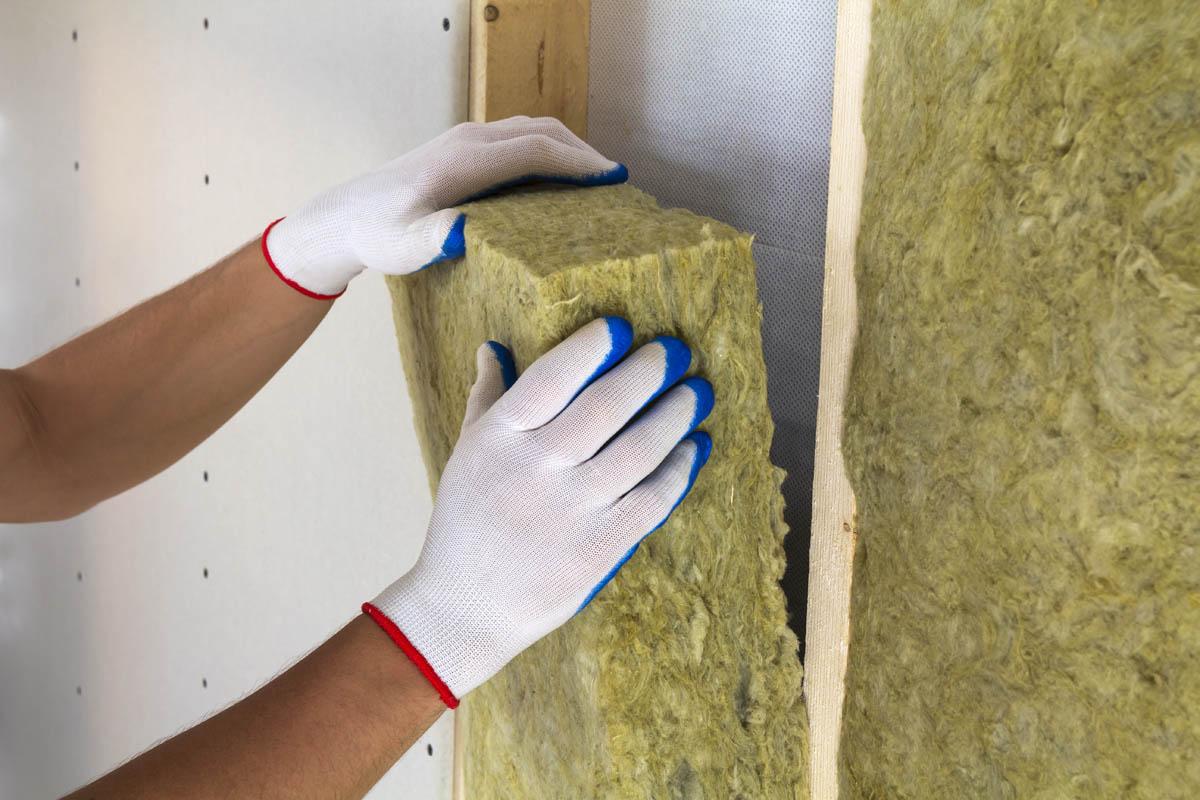 internal-wall-insulation