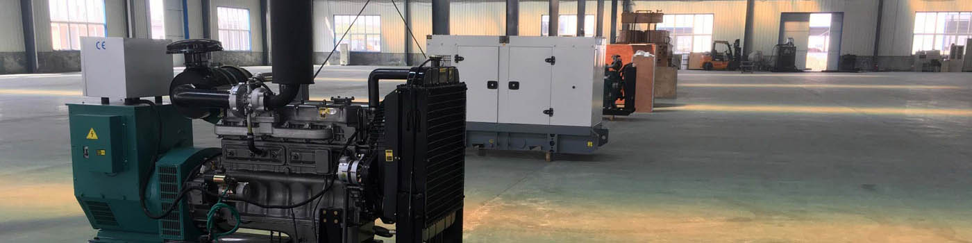 combined_heat_and_power_energy_chp_from_omni_heat_and_power_heading