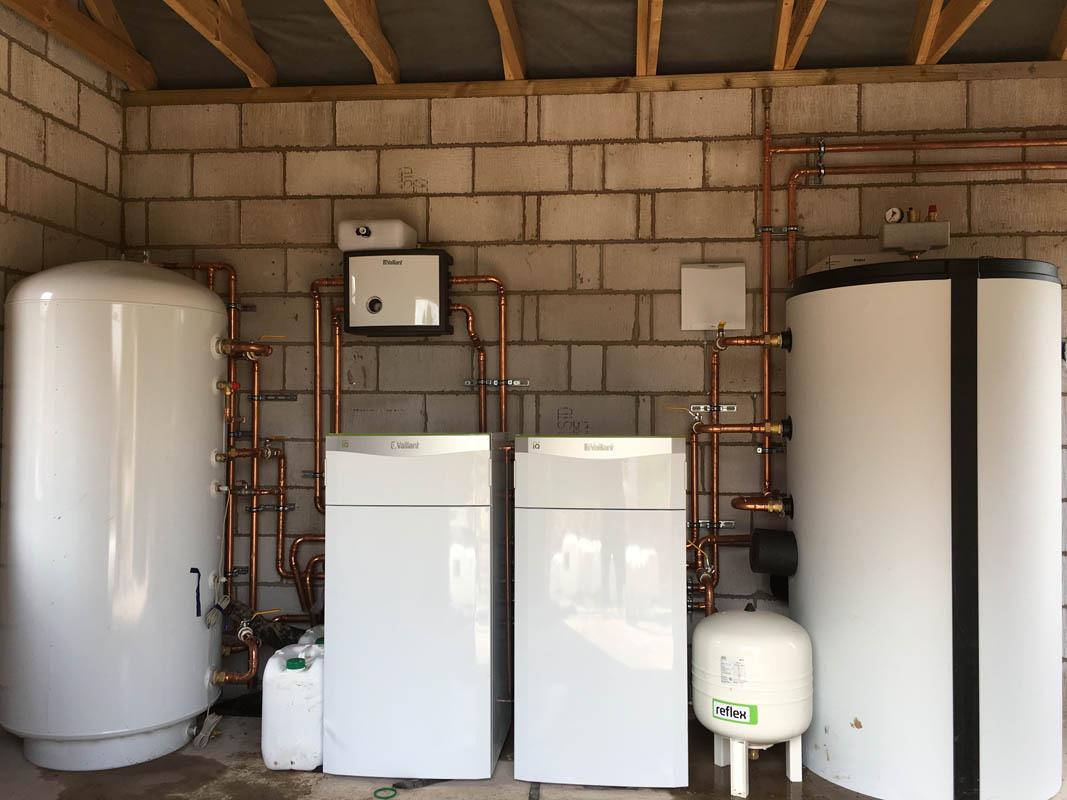 ground-source-heat-pump-omni-heat-and-power (25)
