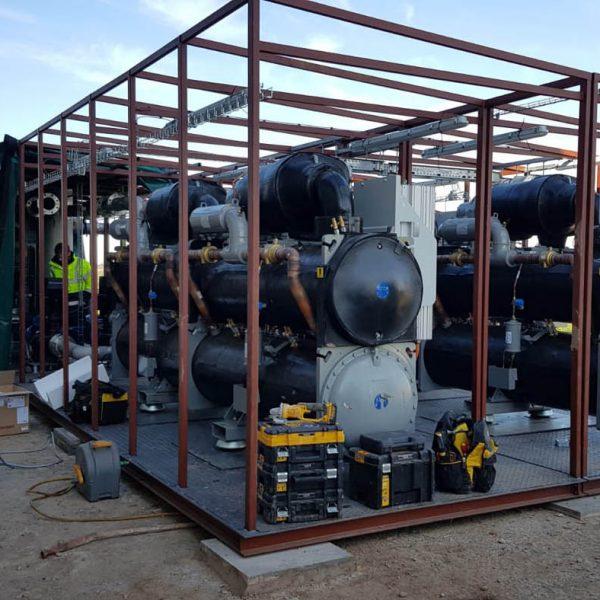 3MW-Ground-Source-Heat-Pump-GSHP-Coventry-West-Midlands-17