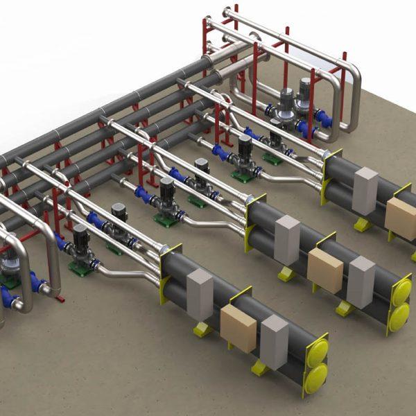 4.5MW-Ground-Source-Heat-Pump-17-1