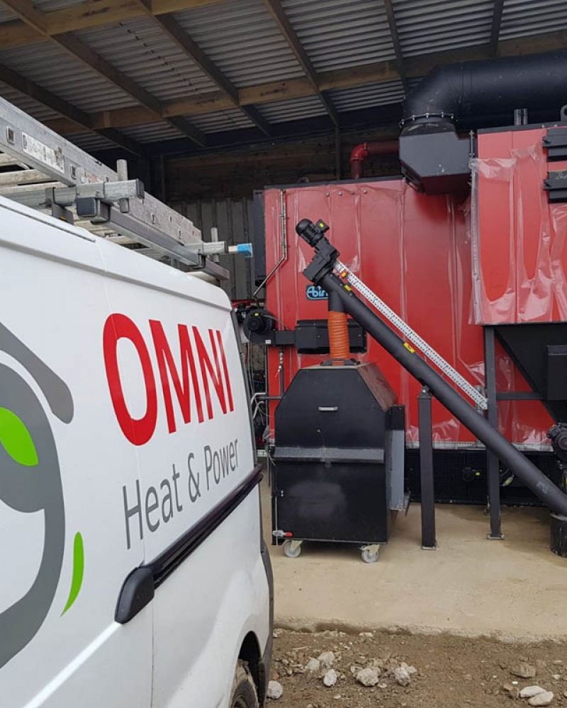 omni-heat-and-power-about-us (2)
